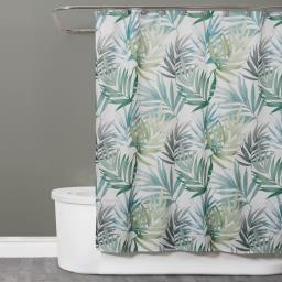 Image of Maui Shower Curtain
