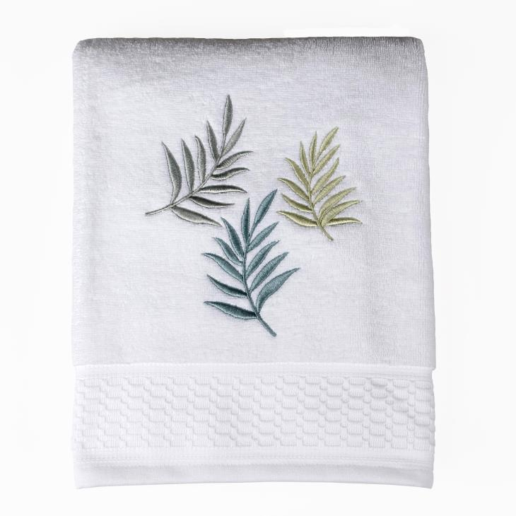 Picture of Maui Bath Towel