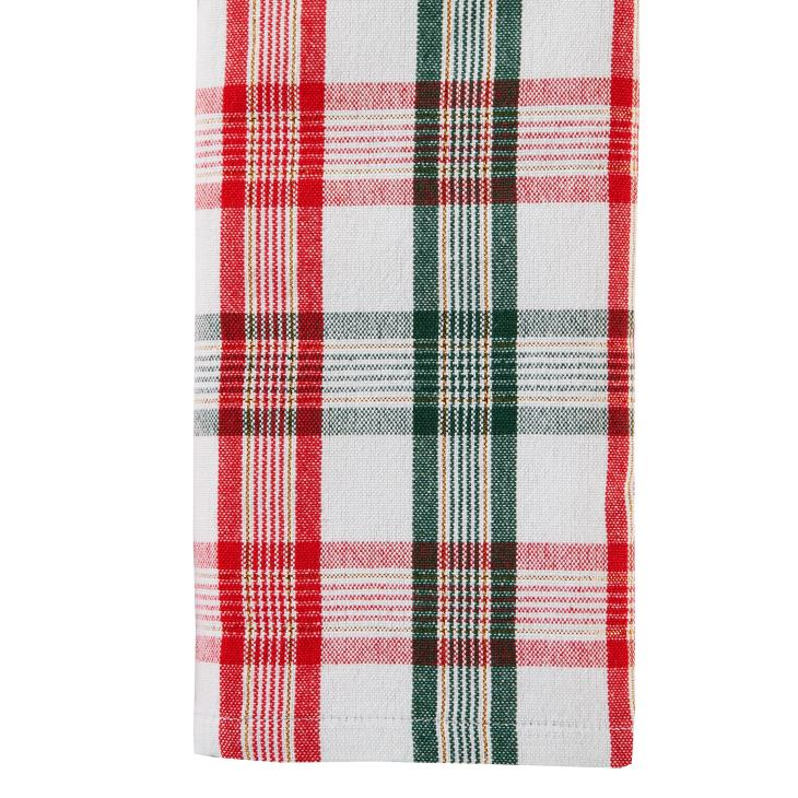 Picture of Be Jolly 2-Piece Dish Towel Set