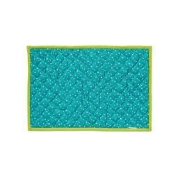Image of Sassy Bright Reversible Placemat