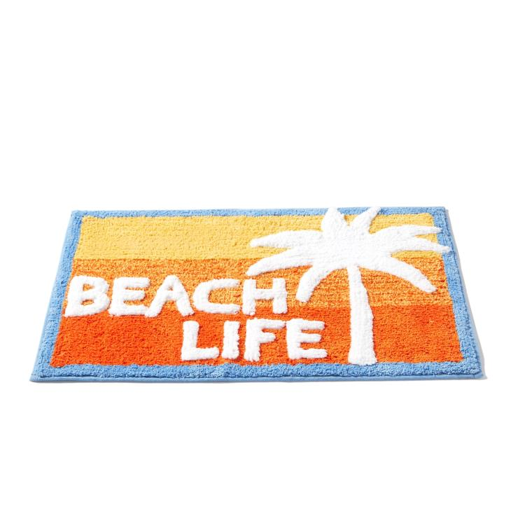 Picture of Paradise Beach Rug