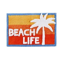 Image of Paradise Beach Rug