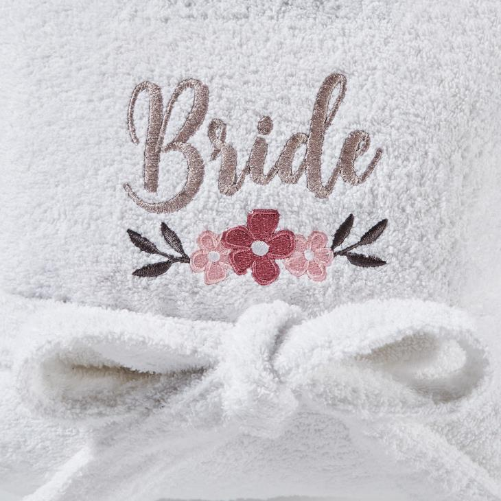 Picture of Bride Women