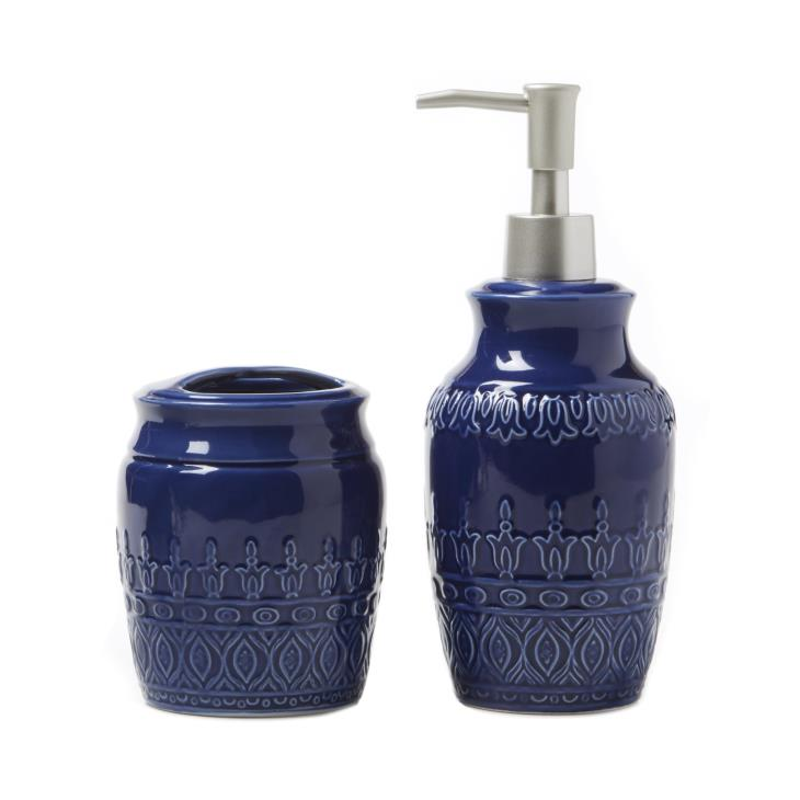 Picture of Kali Lotion/Soap Dispenser