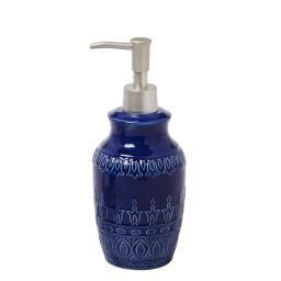 Image of Kali Lotion/Soap Dispenser