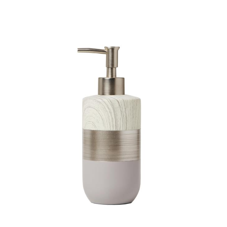 Picture of Liselotte Lotion/Soap Dispenser