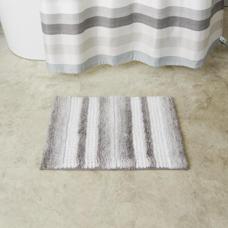 Picture of Stripe Fade Rug