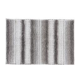 Image of Stripe Fade Rug