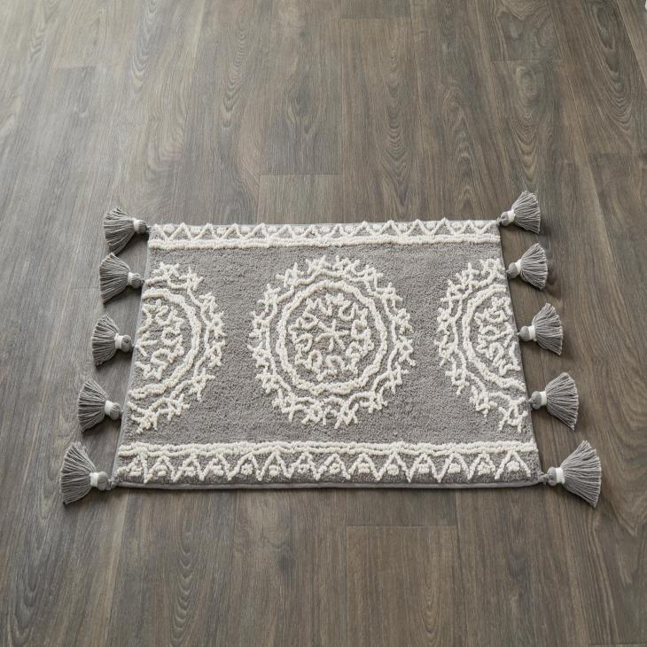 Picture of Medallia Rug