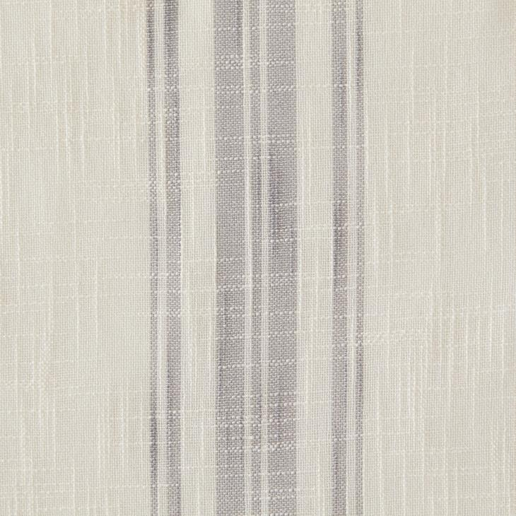 Picture of Aiden Stripe Panel