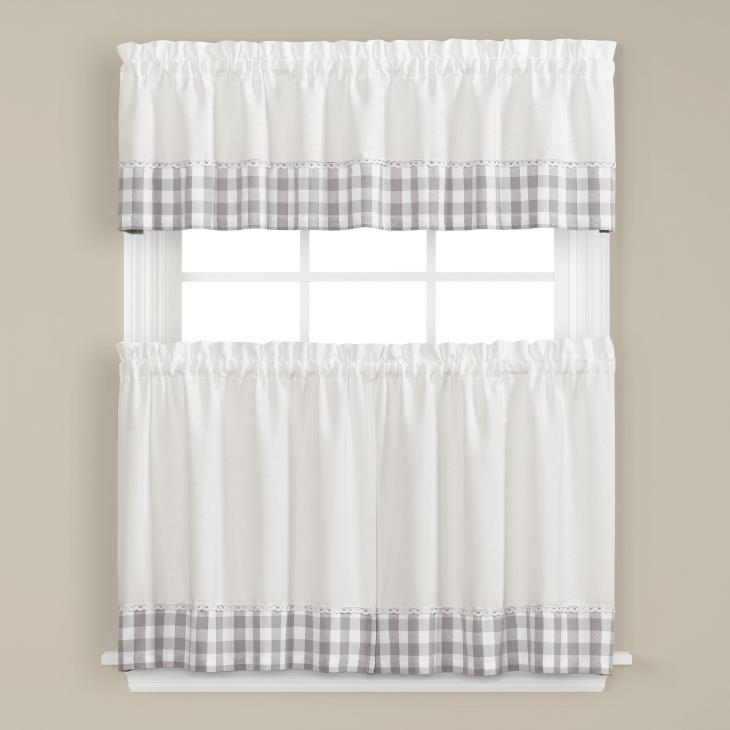 Picture of Cumberland Valance