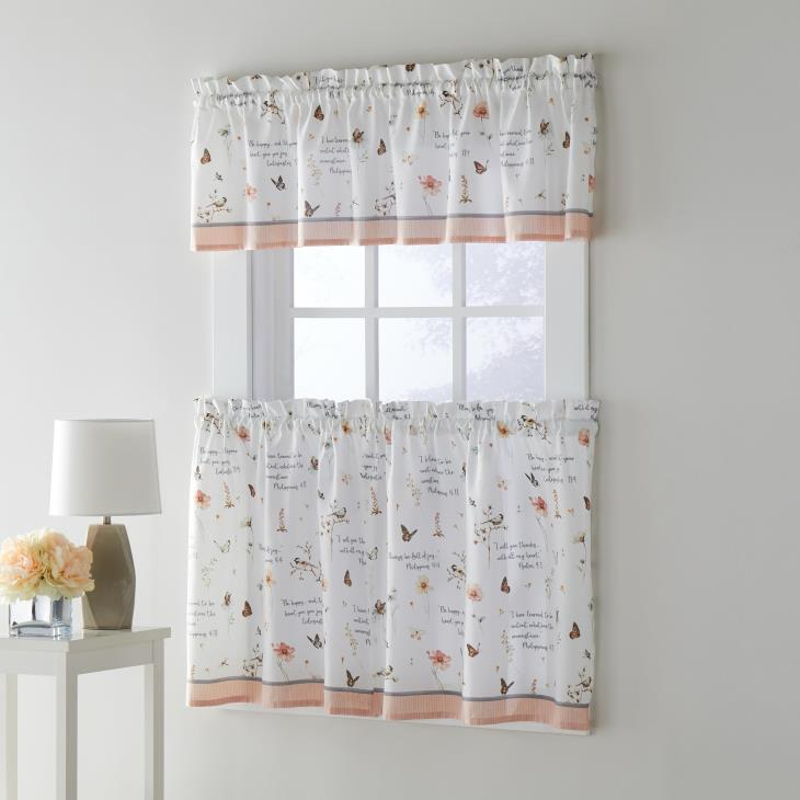 Picture of Country Weekend Valance