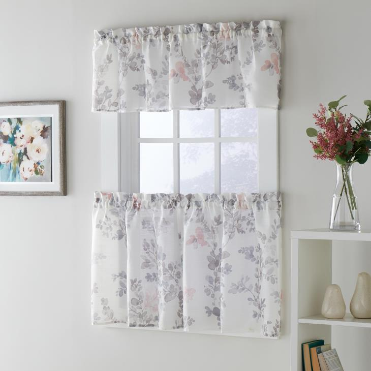 Picture of Refresh Valance