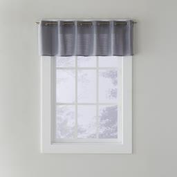 Image of Trio Valance