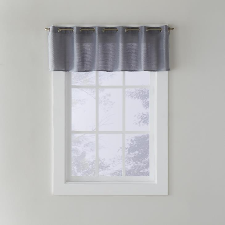 Picture of Trio Valance