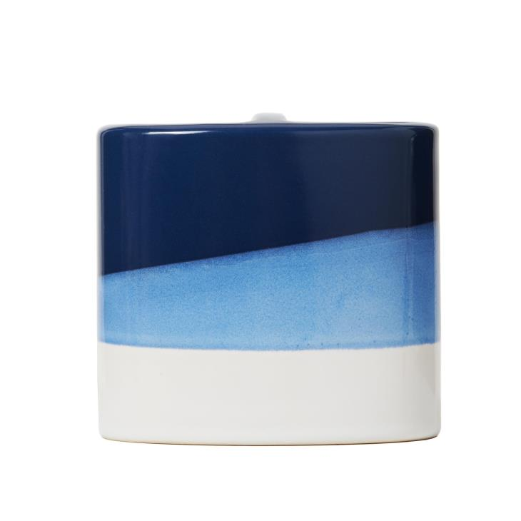 Picture of Alanya Toothbrush Holder