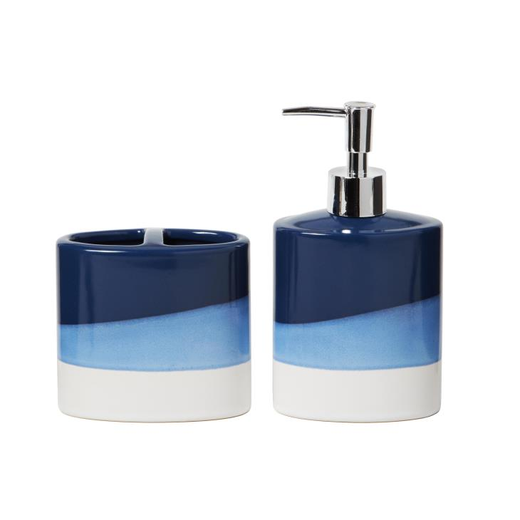 Picture of Alanya Lotion/Soap Dispenser