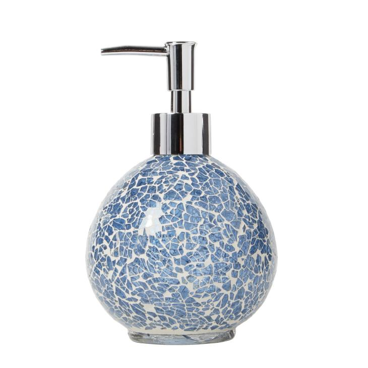 Picture of Bubbles Lotion/Soap Dispenser