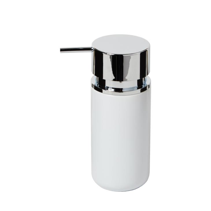 Picture of Sorbet Lotion/Soap Dispenser