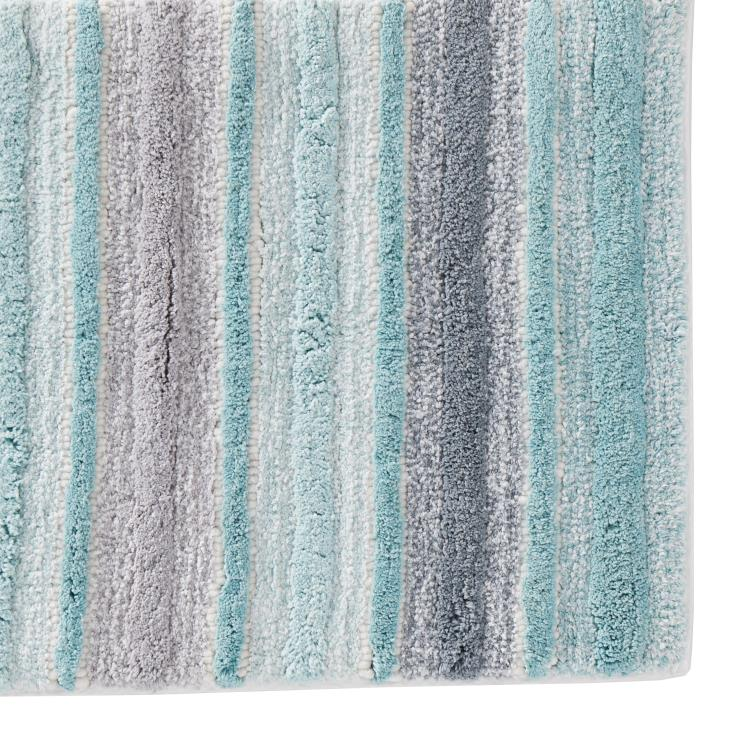 Picture of Water Stripe/Patricia(Bbb) Rug