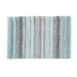 Image of Water Stripe/Patricia(Bbb) Rug