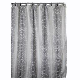 Image of Antelope Shower Curtain