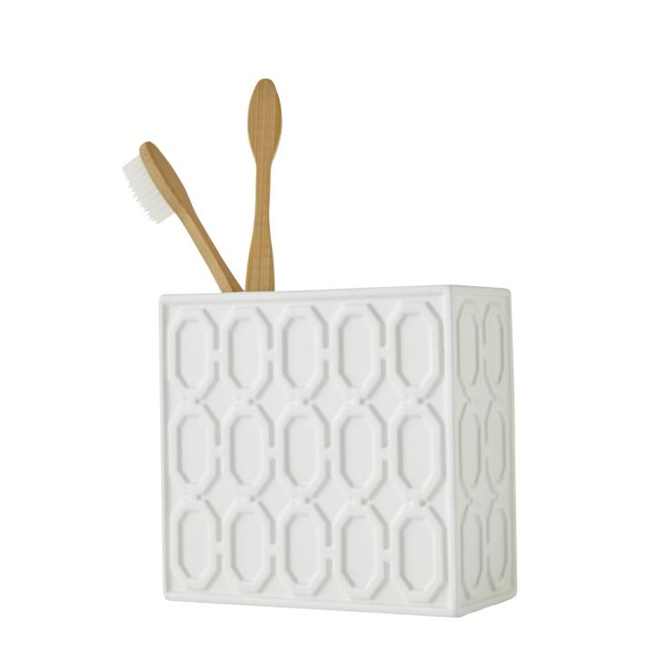 Picture of Lithgow Toothbrush Holder
