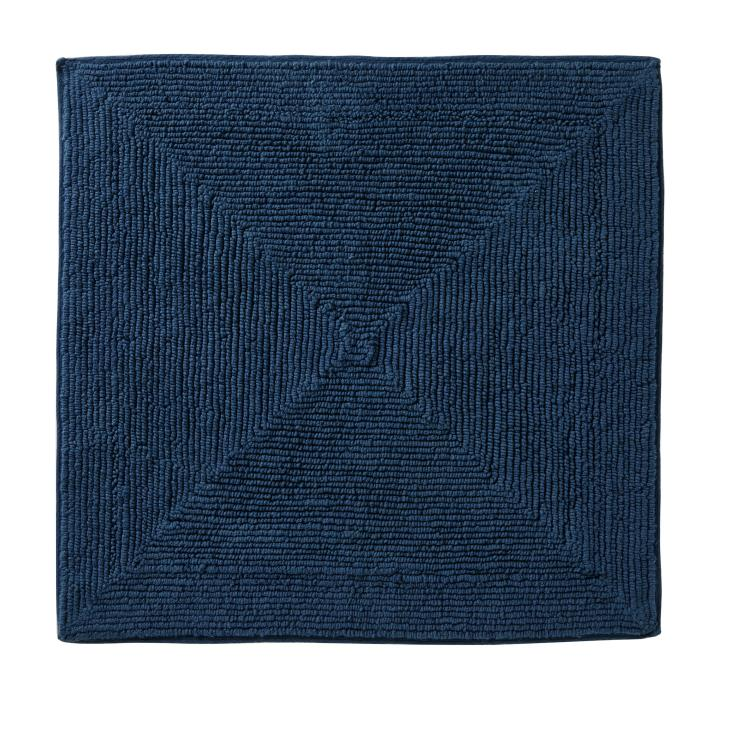 Picture of Ombre Rug in Blue