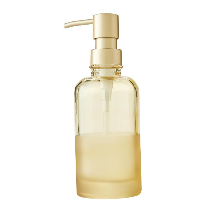 Picture of Ombre Lotion/Soap Dispenser