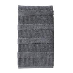 Image of Efrie Bath Towel in Slate