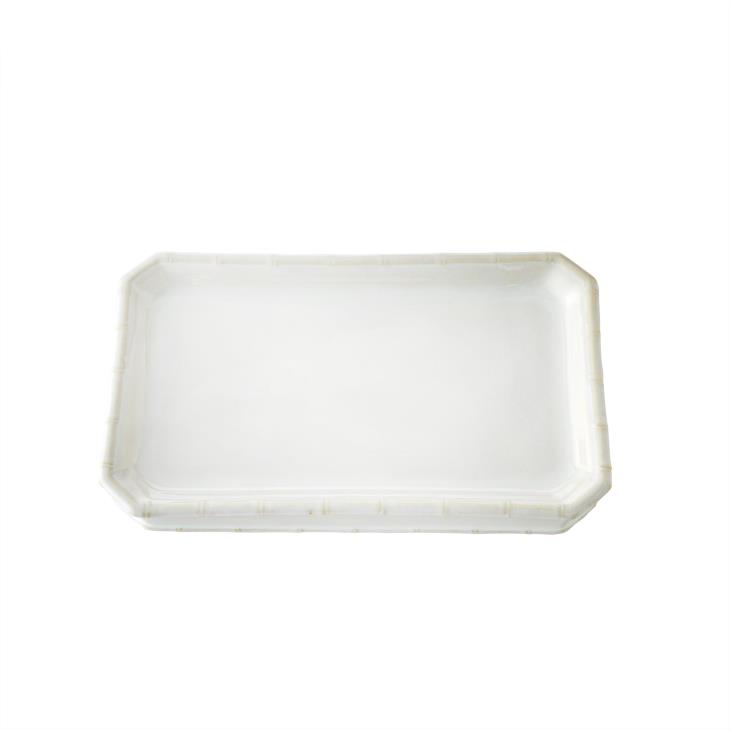 Picture of Ombre Vanity Tray in Blush