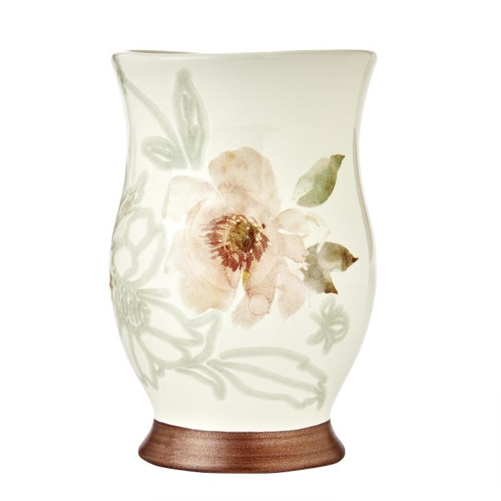 Picture of Holland Floral Tumbler
