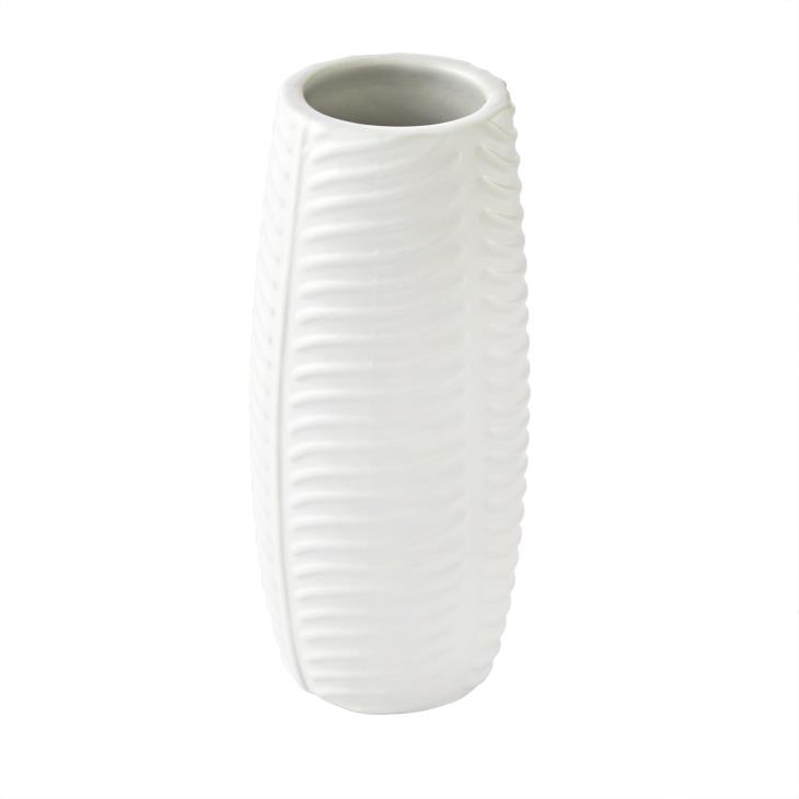 Picture of Rosemary Beach Vase