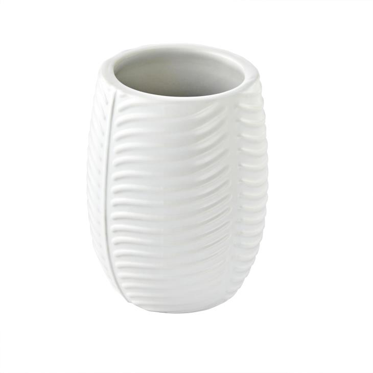 Picture of Rosemary Beach Tumbler