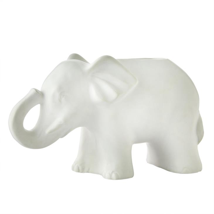 Picture of Shangri La Toothbrush Holder