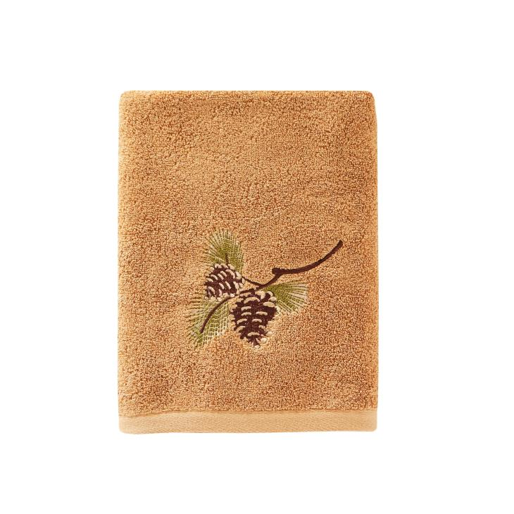 Picture of Pinehaven Bath Towel
