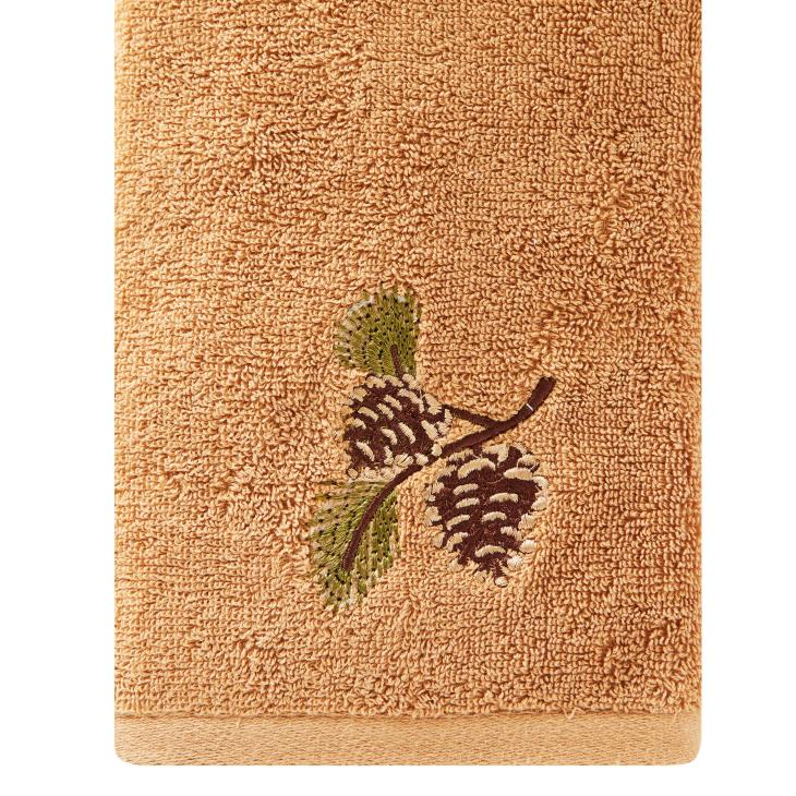 Picture of Pinehaven Hand Towel