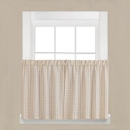 "Image of Hopscotch 36"" Window Tier Pair in Neutral"