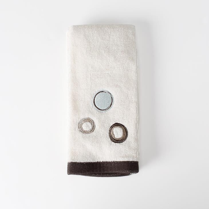 Picture of Otto Tip Towel