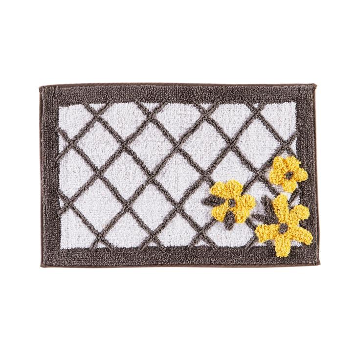 Picture of Spring Garden Rug