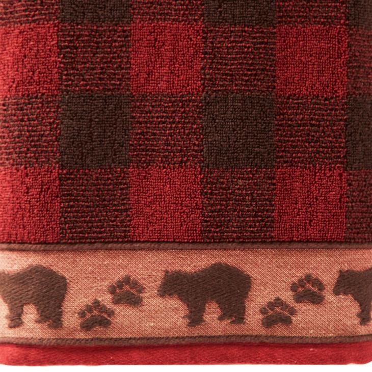 Picture of Sundance Bath Towel