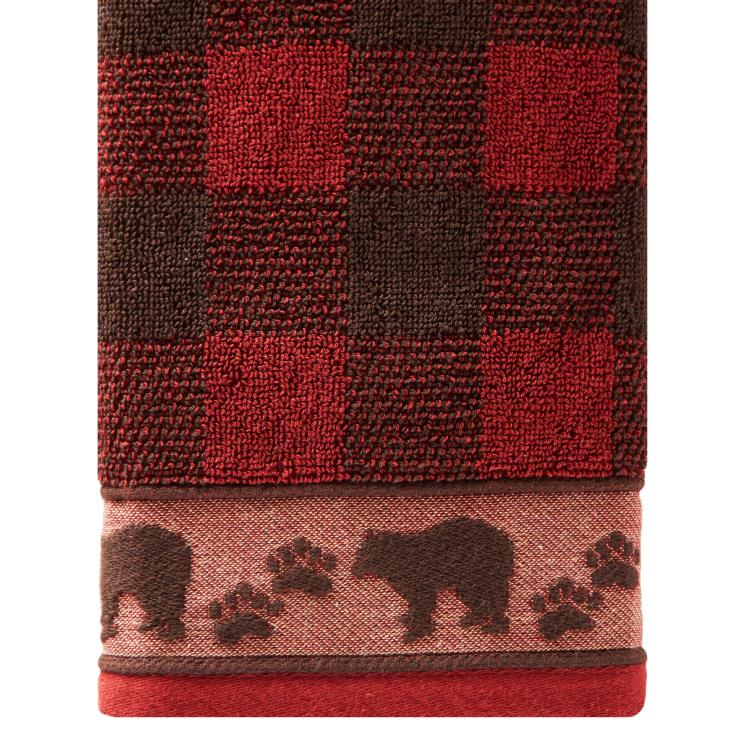 Picture of Sundance Hand Towel
