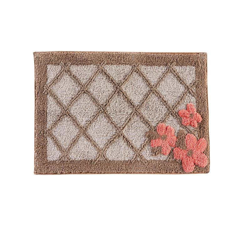 Picture of Coral Gardens Rug